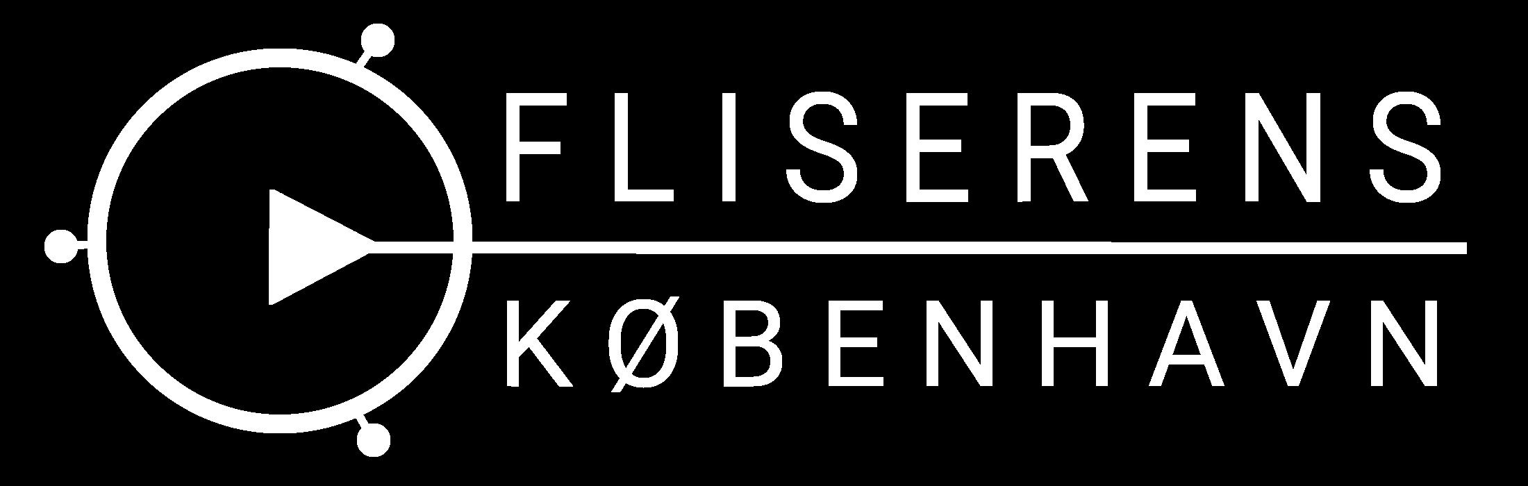 Fliserens København